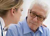看護師を困らせる、困った患者さんも色々な方がいます。